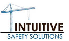 Intuitive Safety Solutions
