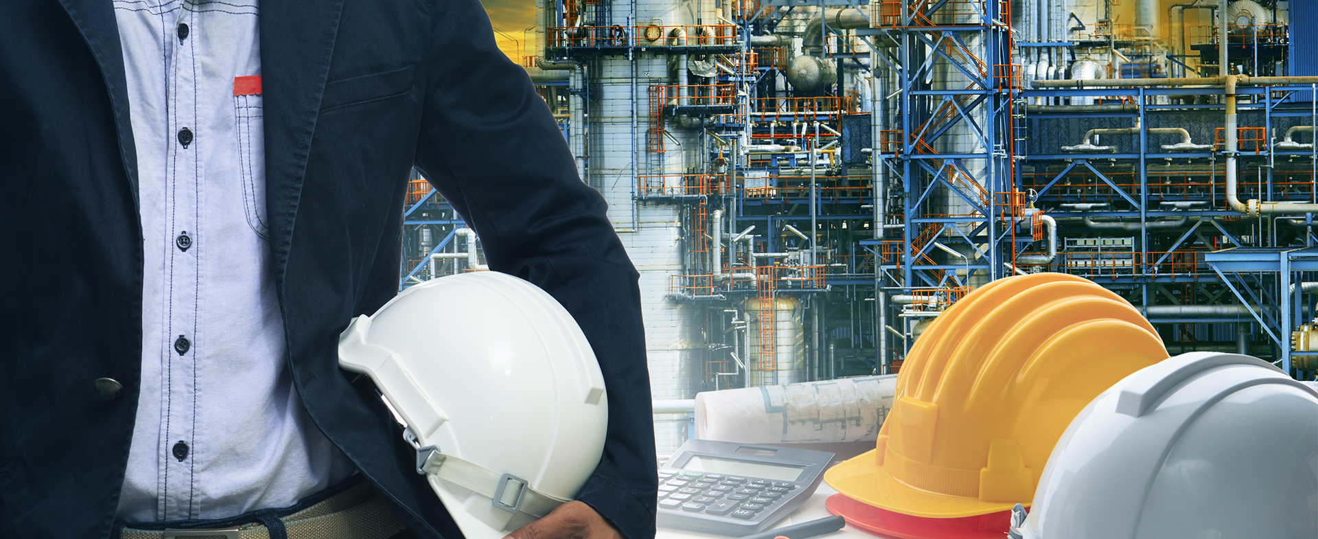 Read more about the article How should safety performance be measured?