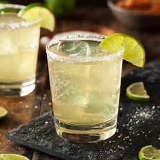 Safety Recipe of the Week: Best Margarita Ever