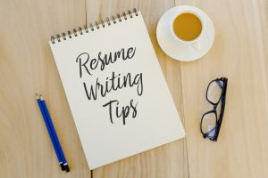 Read more about the article #WhatsUpWednesday – Resume tips for success in the safety industry