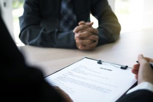 Read more about the article #WhatsUpWednesday – Resume tips for success in the safety industry – PART 2