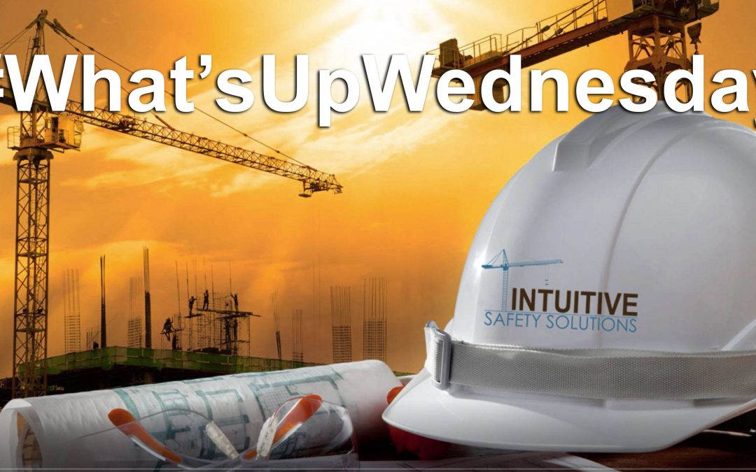 #WhatsUpWednesday – Resume tips for success in the safety industry – PART 3