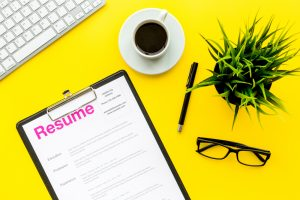 Read more about the article #WhatsUpWednesday–Resume tips for success in the safety industry-PART 3