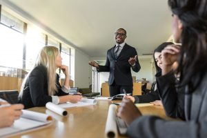 Read more about the article What's Up Wednesday – Public Speaking Tips – Part 5