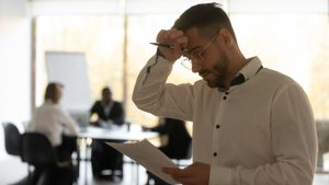 Read more about the article What's Up Wednesday – Public Speaking Tips – Part 2