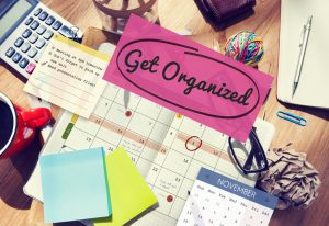 Read more about the article What's Up Wednesday – Important Organizational Tips – Part 3