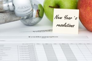 Read more about the article What's Up Wednesday – Keeping resolutions