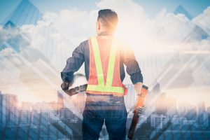 Read more about the article What's Up Wednesday – Attributes of a Safety Professional