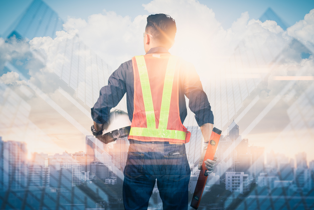 What's Up Wednesday – Attributes of a Safety Professional