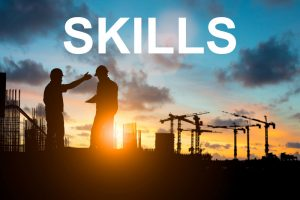 What's Up Wednesday – Part 2 – Qualities of a Safety Professional