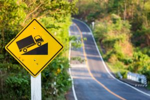 Read more about the article The road to a safe workplace is an uphill battle
