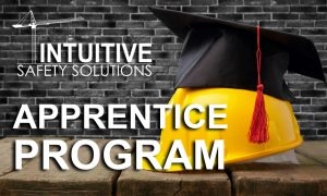 Learn about the ISS Apprenticeship Program